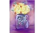 """""""Ball Bouquet"""""""