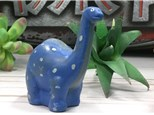 """""""Land Before Time"""" Movie & Pottery Painting"""