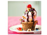 Kids Night Out - Summer Ice Cream Party - July 14th