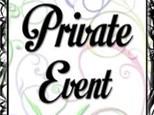 SONJA BIRTHDAY EVENT