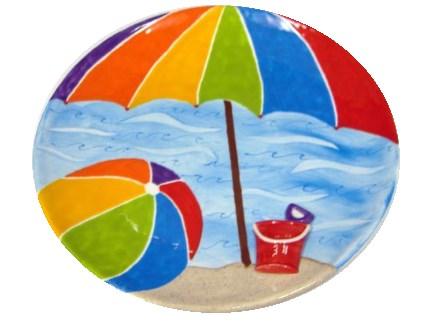 Beach Week Summer Camp