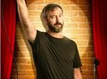Tom Green Comedy Event