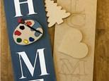 Board Art - 01.12.20