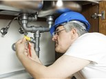 Interior Repair Services: FB Handyman Services