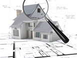 Seller Home Inspection: Dad's Home Inspections LLC