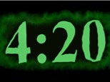 4/20 If you know...........  YOU KNOW