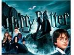 Harry Pottery Trivia