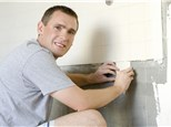 Interior Repair Services: Home-Crafters Handyman Service