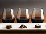 Chocolate Box Experience - Wine and Chocolate Experience