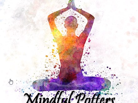 Mindful Potters