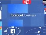 Littlesots Education: Deep Dive Facebook Advertising