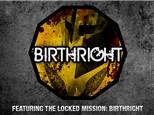 Birthday Party - Orlando - 2.5 Hours Combat