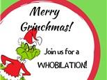 Merry Grinchmas WHO-BILATION