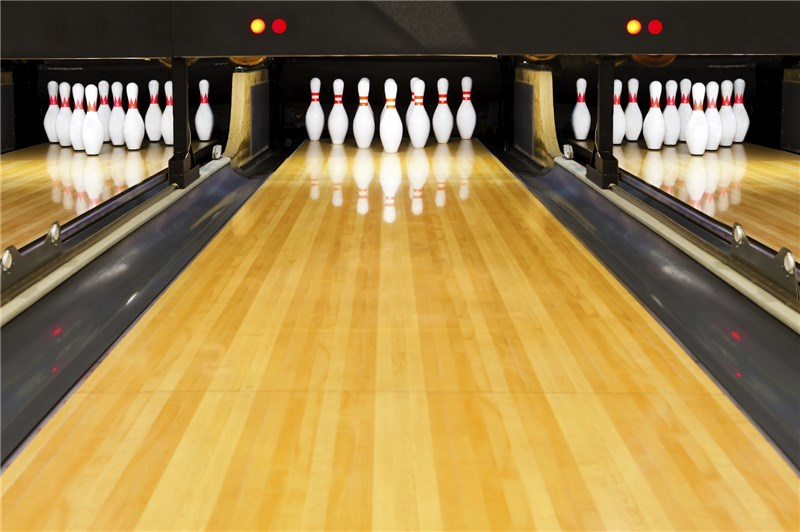 Madison Bowling Associates