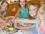 07.24.18 KIDS CLUB (STENCILS) - WESTMINSTER