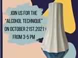 Technique Thursday October 21st,2021