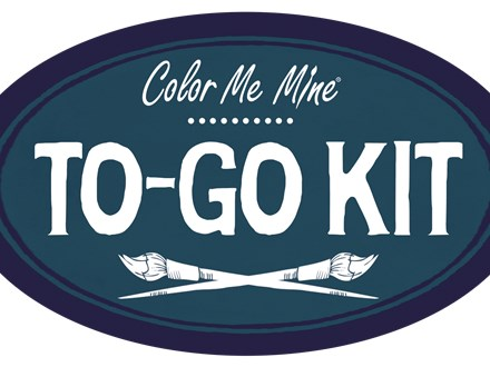 To Go Kit
