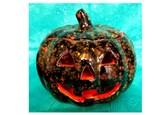 Pumpkin Palooza - Friday September 28th