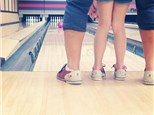 $6.00 Bowling Only Summer Camps & Daycare Trip Outings