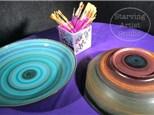 Big Banded Bowls! Thursday, November 29th @ 6pm