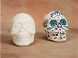 Kids Night Out - Sugar Skull Bank - September 21