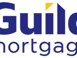 Guild Mortgage Private Class- (June 5th)