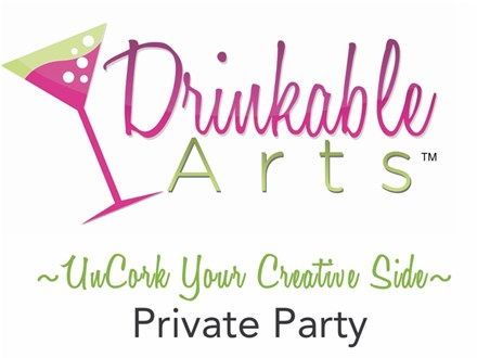 Ladies Auxiliary Private Party- Inwood, NY-6/1/17