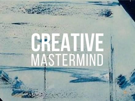 Creative Mastermind