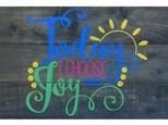 Sign Design - Paint & Sip - March 2