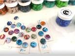 Kids Jewelry Clay Party (90 Min)