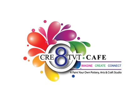 The Creativity Cafe