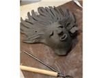 Clay Workshop
