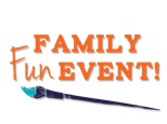 Family Fun Event - Friday, October 18