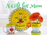 KIDS NIGHT OUT - Gifts for Mom - Apr 14th