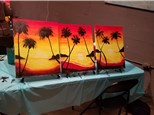 2/24 Island Sunset (deposit)