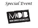 MOB Nation Meetup