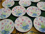 Blue Plate Special Party Deposit