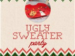 Ugly Sweater Workshop Contest