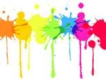 Paint Til You Faint