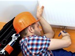 Interior Repair Services: Mr. Handyman - Jason Dent