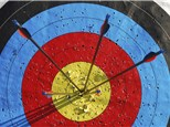 Classes: Blackhawk Bowhunters Archery Club - Verona, Wisconsin
