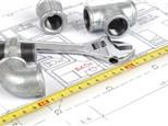 Appt at Homestead Inspection, Inc