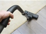 Carpet Cleaning: DAZZLE San Diego Carpet Cleaning