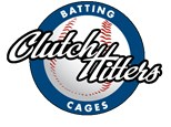 Training: Clutch Hitters