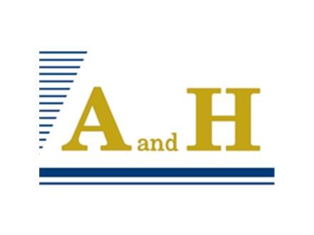 A & H Insurance