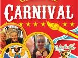Carnival Day! Sunday, July 30th 2017