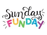 Sunday Lane Rental Open Bowling 8AM-11:00PM
