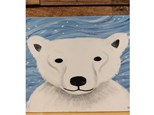 Youth Class - Polar Bear - Mar. 14th