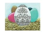 """Pysanka Easter Egg"" Paint Night, April 8th"