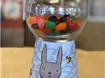 HALF DAY SESSION - Spring Break Camp - Bunny Day - 03.12.18